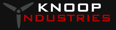 Knoop Industries